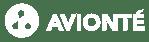 02-No-Tagline-Logo-White