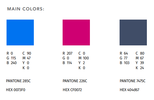 2020-02-26 13_06_44-Avionte-Brand-Guide-2019.pdf