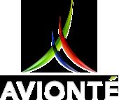 logo-sm (1).png