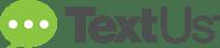 TextUs-Logo-Final.png