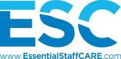 ESC_Logo_NEW