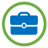 Recruiter Module Icon.png