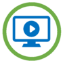 Suite 17.1 Resources Icon.png