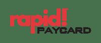 rapidPaycard-1